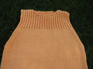 Top_long_orange_small2