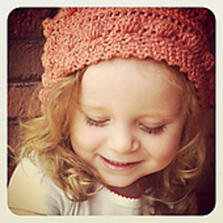 Zoe_bobble_hat_small2