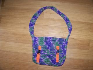 Knitting_052_small2