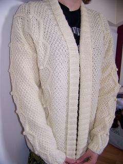 Knitting_143_small2