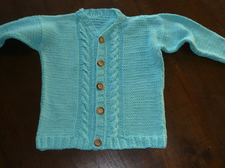 Ga_sweater0002_small2