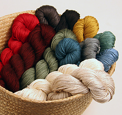 Yarn-inbasket_img_9877_2_small