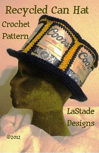Hat4_medium