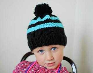 Lukes_hat-0056_small2