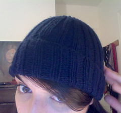 11tuque2_small