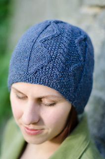 Walnut_square_hat_detail_extra_small2