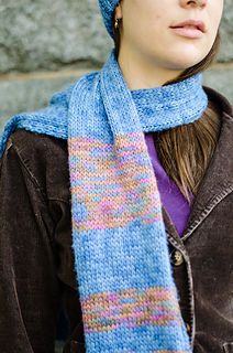 Forsyth_info_page_-_scarf_small2