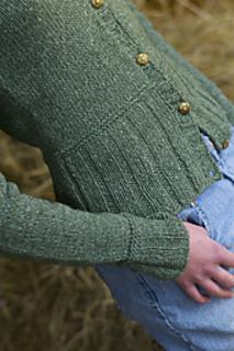 Myrtle_waist_small2