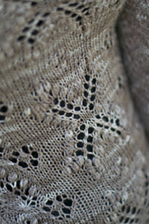 Plotted_and_pieced_lace_detail_small2