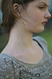 Plotted_and_pieced_neckline_small2