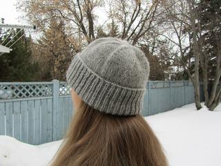 Grey_hat_1_small2