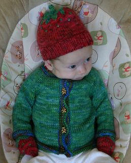 Strawberrymittscardi082012_small2