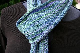 Wovenscarf2_small2
