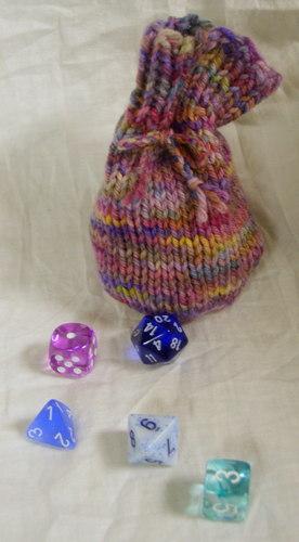 Magicbag112907_medium