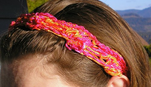 Headbandcloseup032107_medium