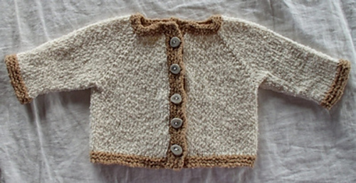 Tn_cuddleybearsweater021809_medium