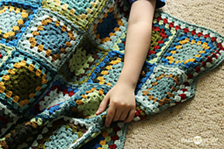 20_blanket_07_small2