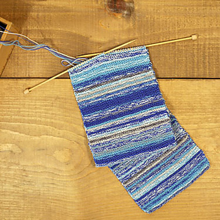 Sky-scarf-kit-4a_small2