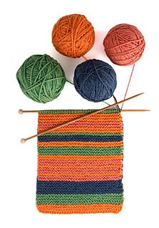 Mood-scarf-in-progress_small2