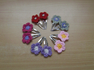 Flower_clips_small2