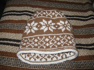 Hat_public_side_small2