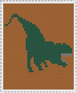 _11__dino_t-rex_small2