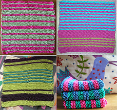 Dishcloth_4x_streifen_small
