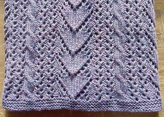 Betsi_blanket_1_medium2_small2