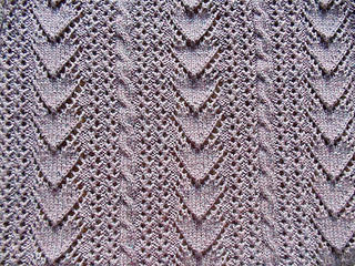 Betsi_blanket_5_medium2_small2