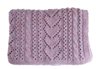 Betsi_blanket_11_small2