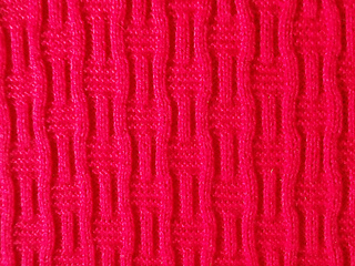 Red_blanket_2_medium2_small2