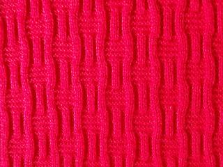 Red_blanket_2_medium2_small2
