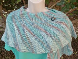 Knitting_2012_023_small2