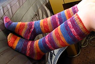 Two_socks_small2