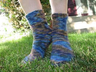 Malabrigo_twist_socks_small2
