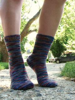 Koigu_socks_small2