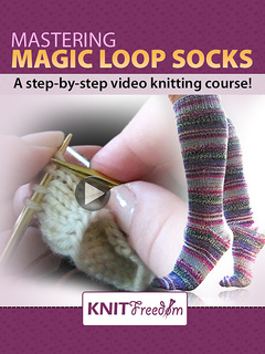Mastering_magic_loop_socks_e-book_cover_small2