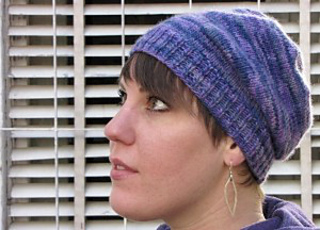 Purple-hat-looking-up-side-view-low-res-300x216_small2