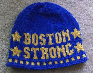 Bostonf_strong1_small2