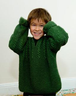 Sweater_05_small2