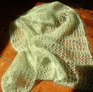 Therapy_scarf1_small2