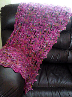 Shelley_shawl_small2