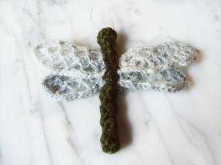 Dragonfly2_small2