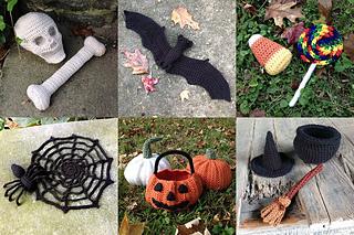 Halloween1_small2