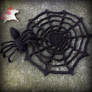 Spiderandweb1_small2