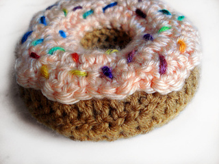 Doughnuts3_small2
