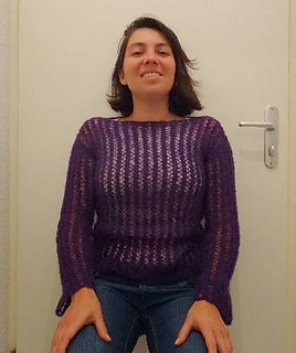 Pull_voyageur_violet_3_small2