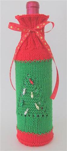 Holiday_tree_wine_cozy_medium