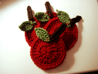 Apple_coaster_small2