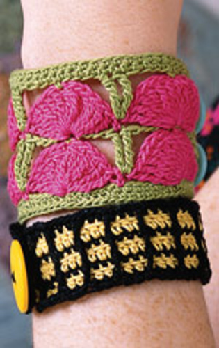 0308_craftycuffs_medium